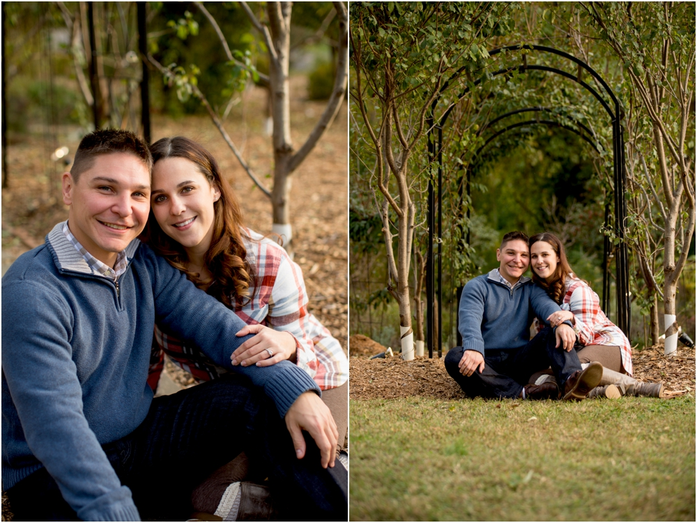 christina kyle engagement session elkridge furnace inn living radiant photograph photos_0011.jpg