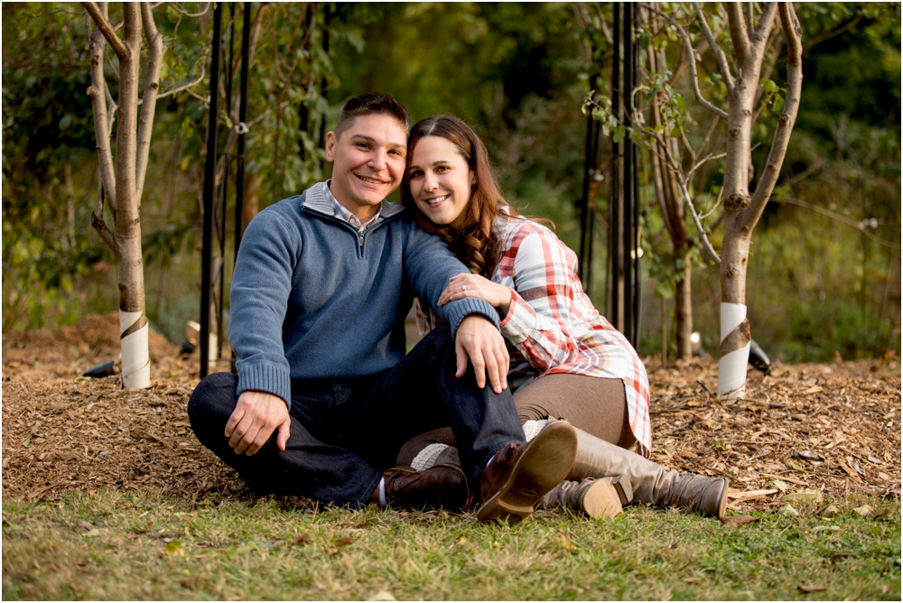 christina kyle engagement session elkridge furnace inn living radiant photograph photos_0010.jpg