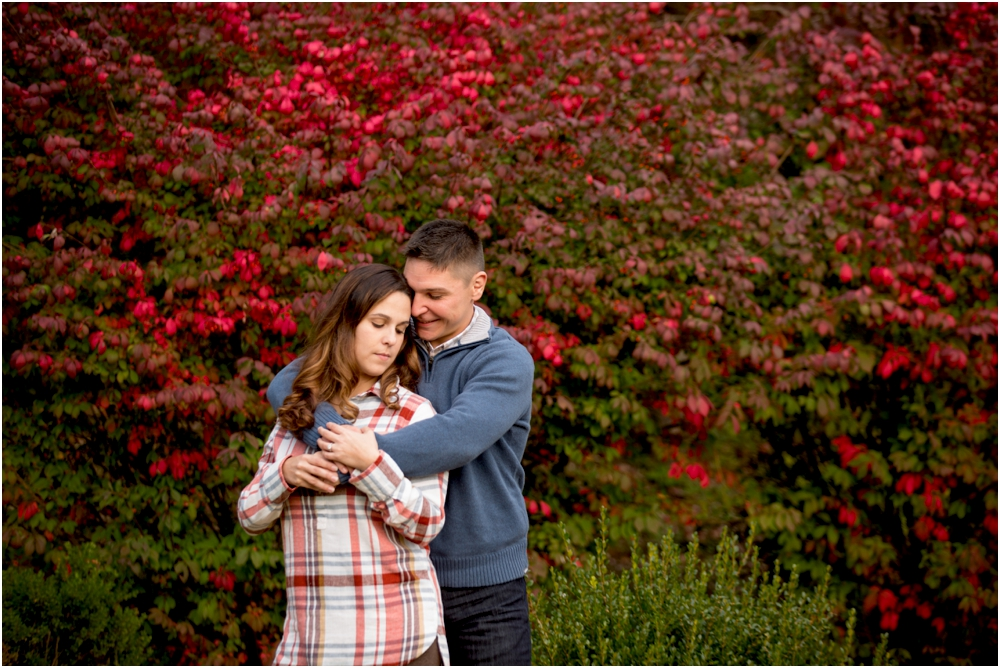 christina kyle engagement session elkridge furnace inn living radiant photograph photos_0013.jpg