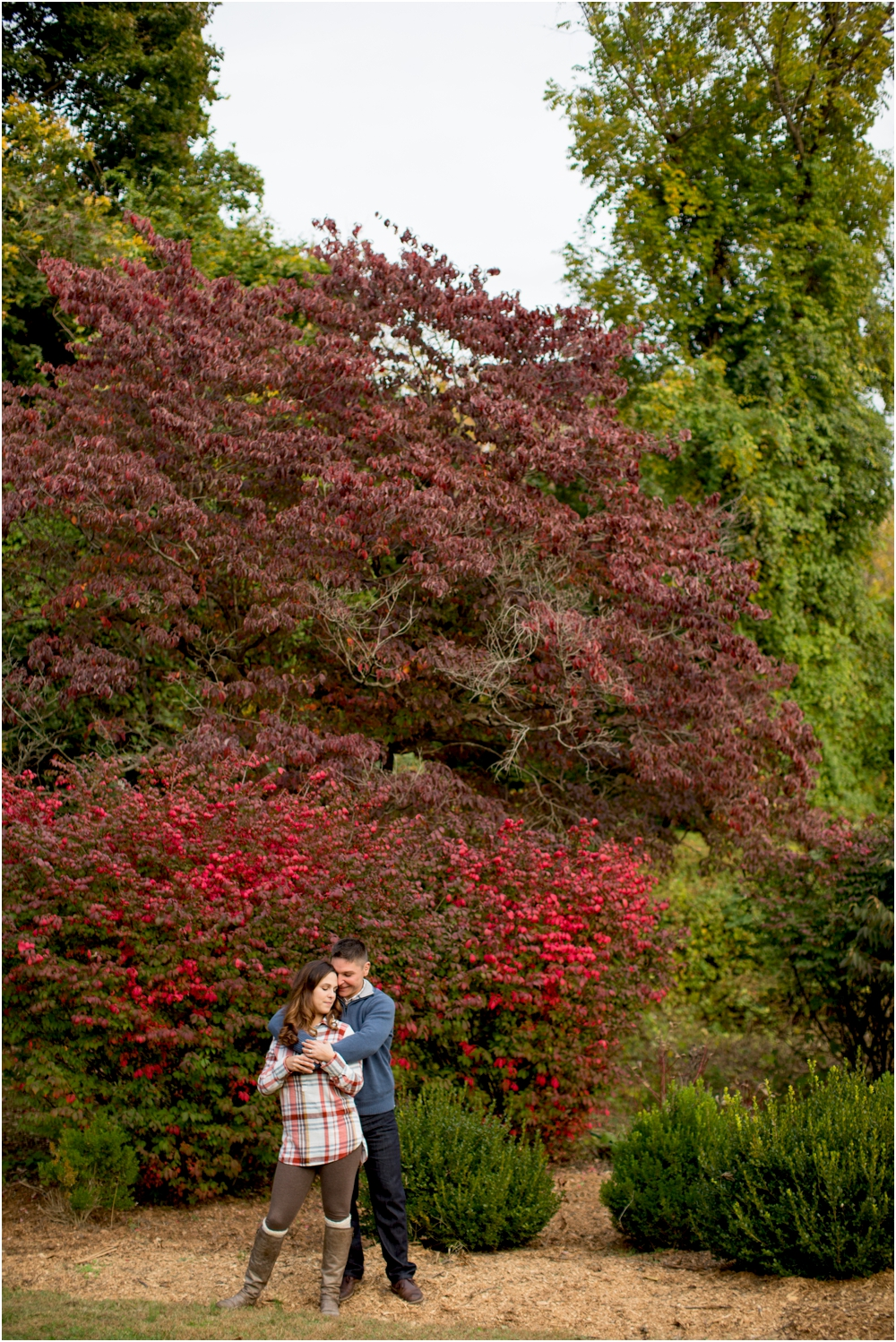 christina kyle engagement session elkridge furnace inn living radiant photograph photos_0012.jpg