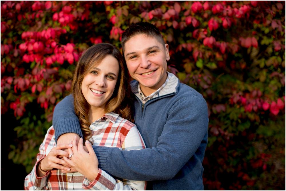 christina kyle engagement session elkridge furnace inn living radiant photograph photos_0015.jpg
