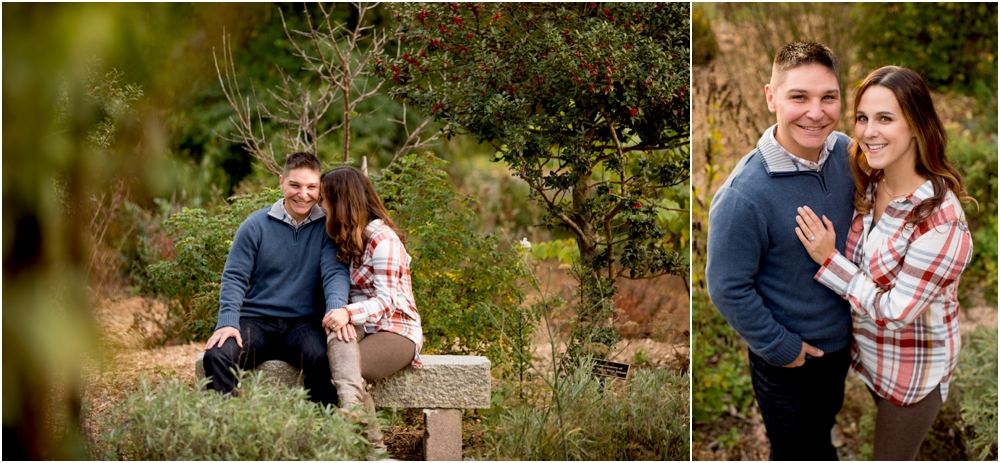 christina kyle engagement session elkridge furnace inn living radiant photograph photos_0018.jpg