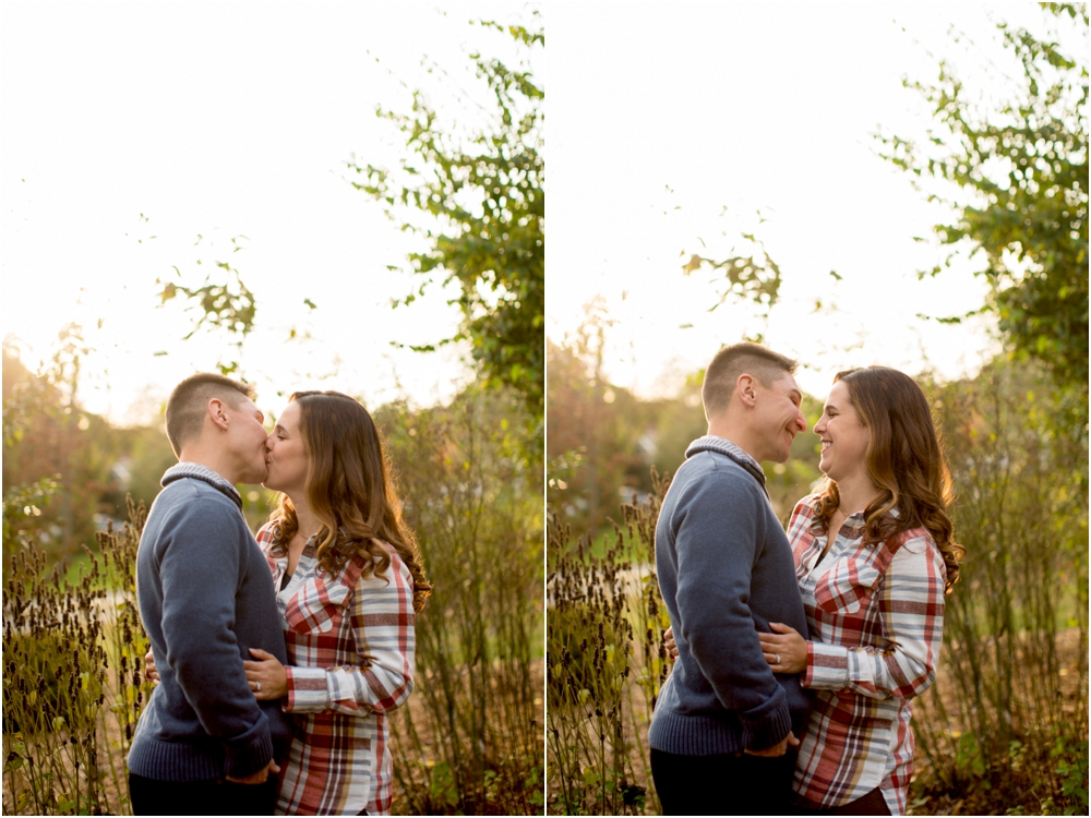 christina kyle engagement session elkridge furnace inn living radiant photograph photos_0019.jpg