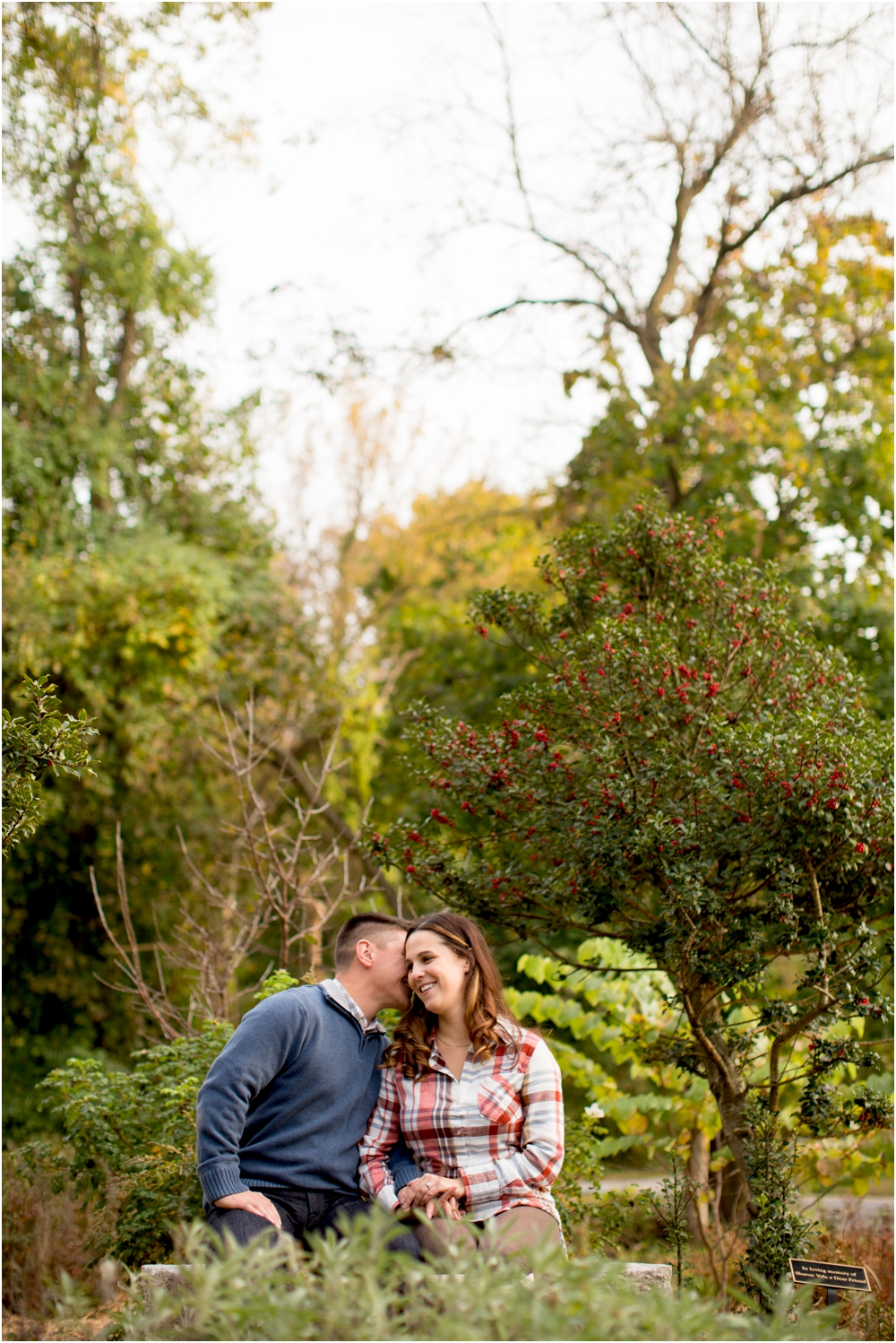 christina kyle engagement session elkridge furnace inn living radiant photograph photos_0017.jpg