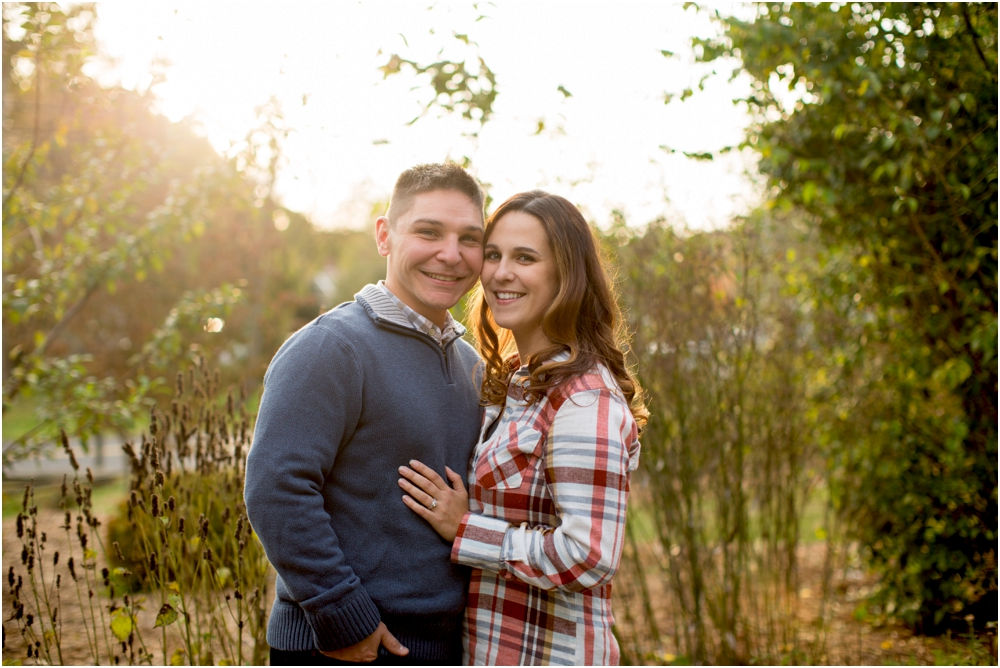 christina kyle engagement session elkridge furnace inn living radiant photograph photos_0020.jpg