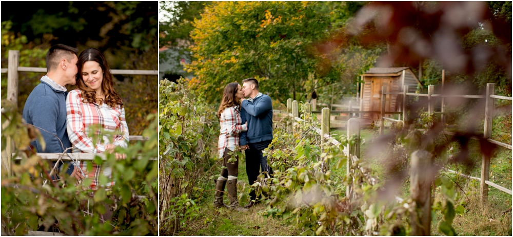 christina kyle engagement session elkridge furnace inn living radiant photograph photos_0023.jpg