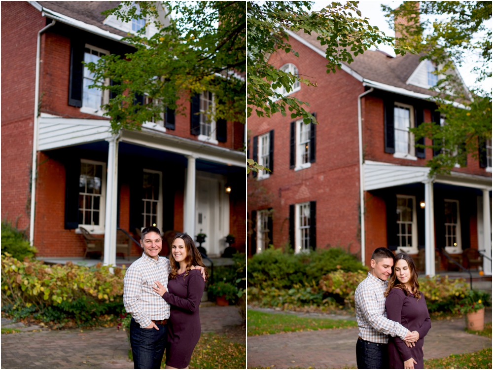 christina kyle engagement session elkridge furnace inn living radiant photograph photos_0027.jpg