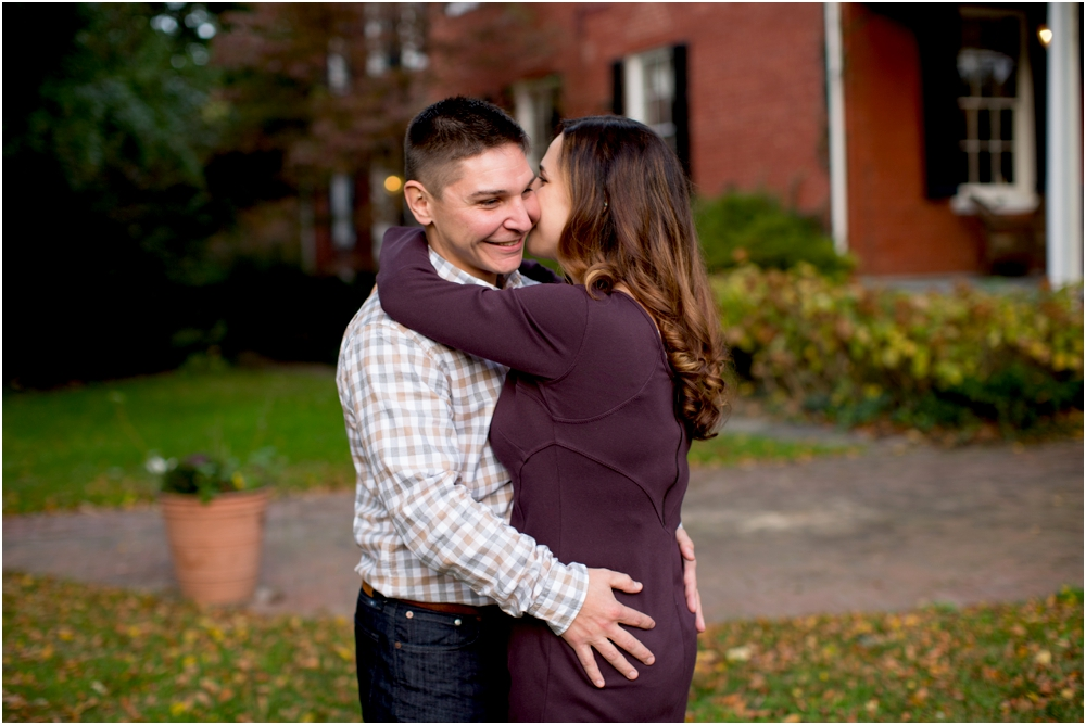 christina kyle engagement session elkridge furnace inn living radiant photograph photos_0029.jpg