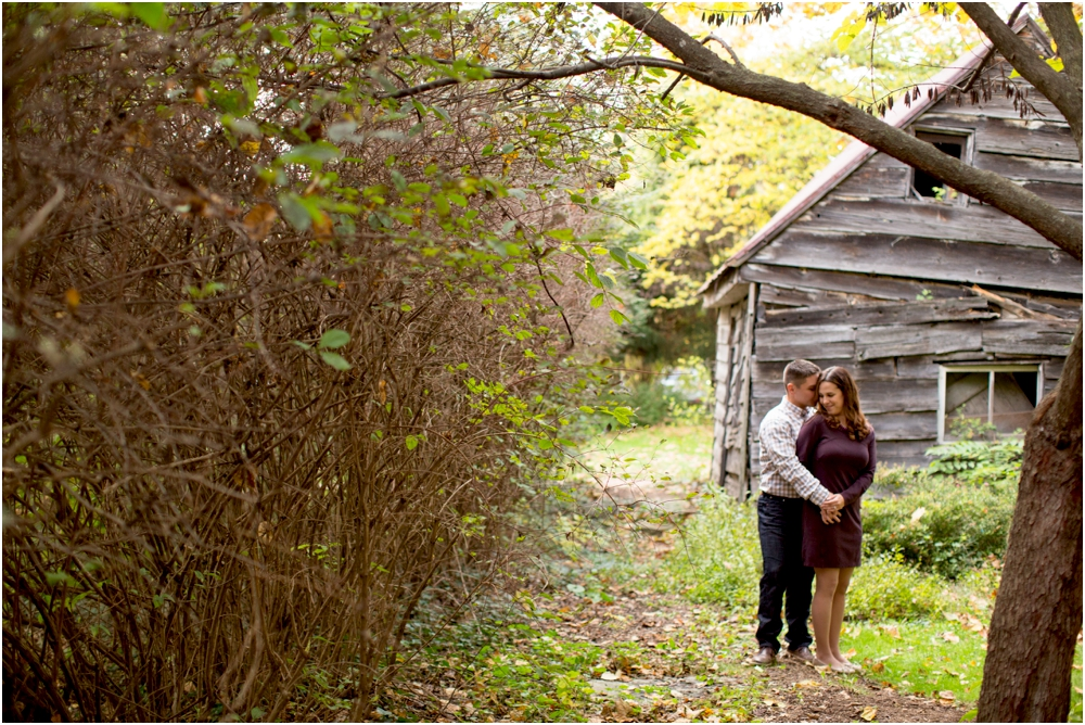 christina kyle engagement session elkridge furnace inn living radiant photograph photos_0030.jpg