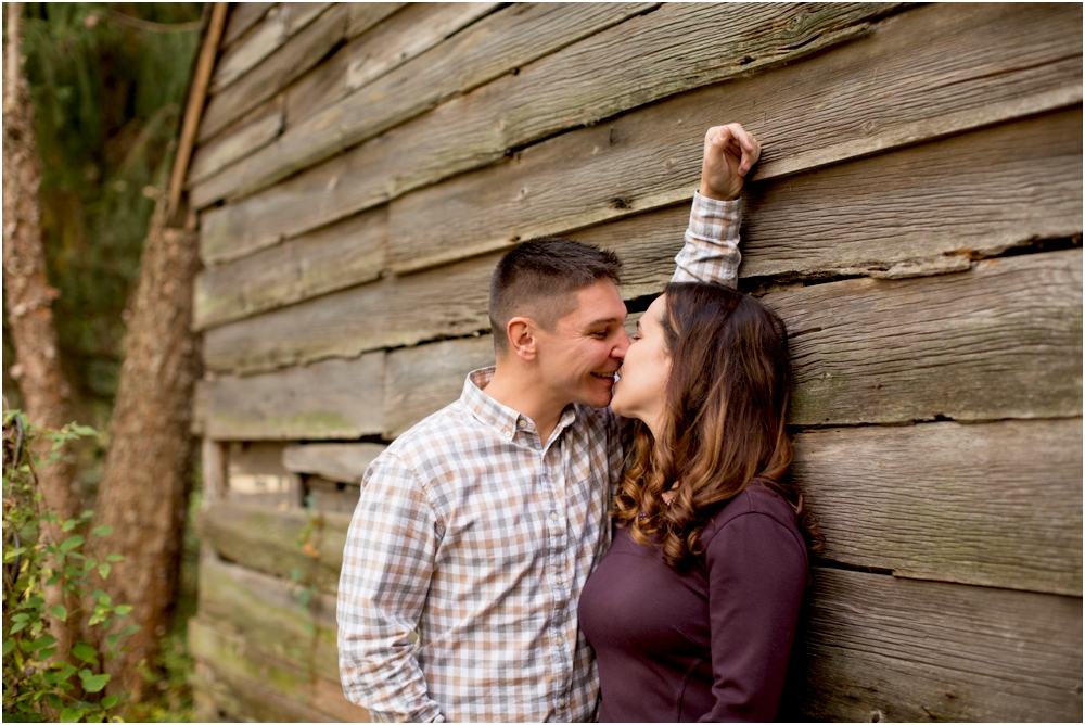 christina kyle engagement session elkridge furnace inn living radiant photograph photos_0032.jpg