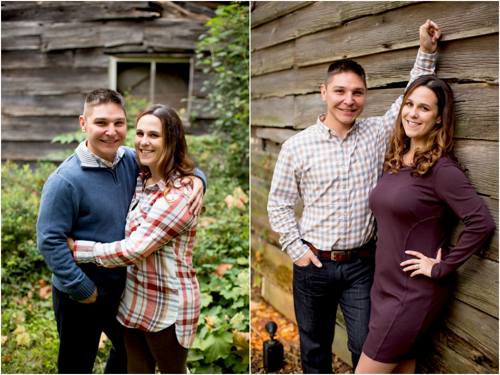 christina kyle engagement session elkridge furnace inn living radiant photograph photos_0034.jpg