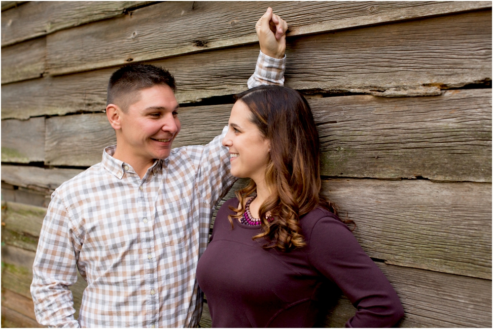 christina kyle engagement session elkridge furnace inn living radiant photograph photos_0036.jpg