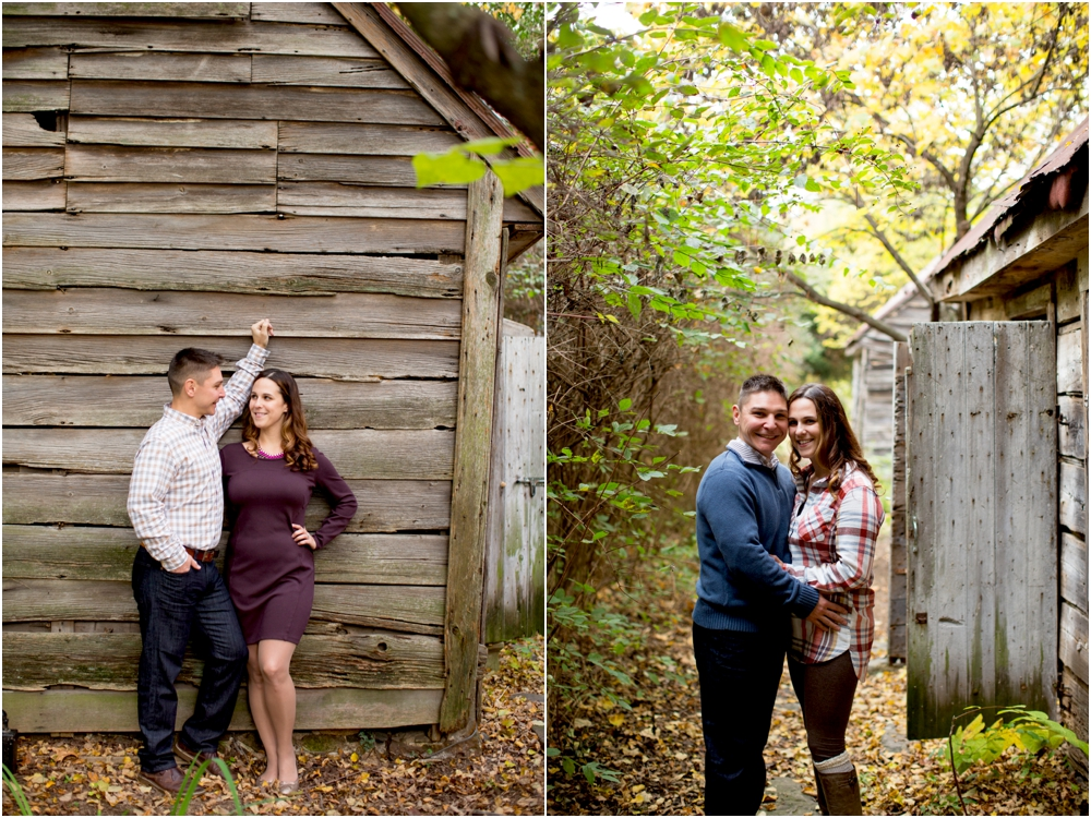 christina kyle engagement session elkridge furnace inn living radiant photograph photos_0035.jpg