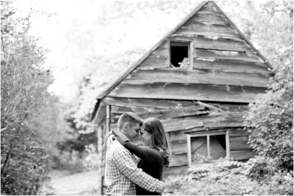 christina kyle engagement session elkridge furnace inn living radiant photograph photos_0038.jpg