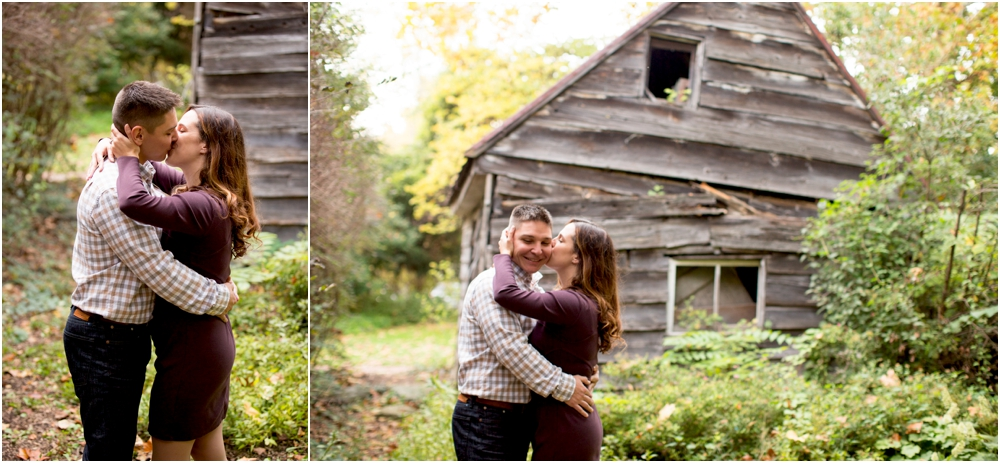 christina kyle engagement session elkridge furnace inn living radiant photograph photos_0039.jpg