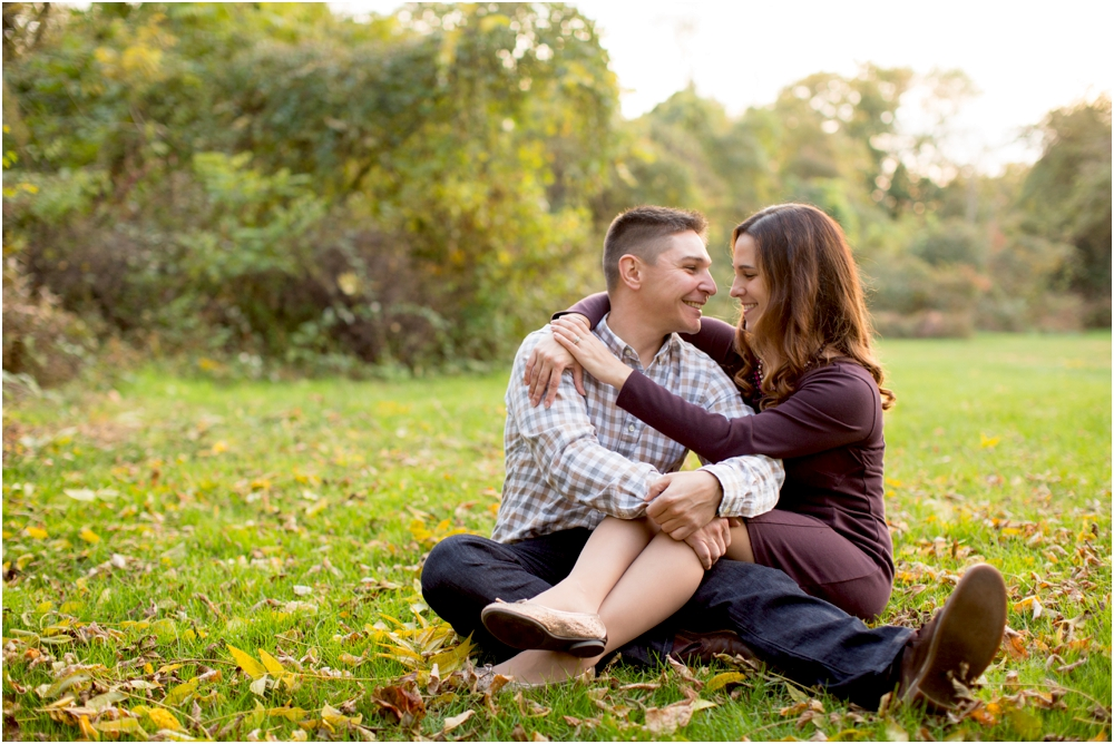 christina kyle engagement session elkridge furnace inn living radiant photograph photos_0041.jpg