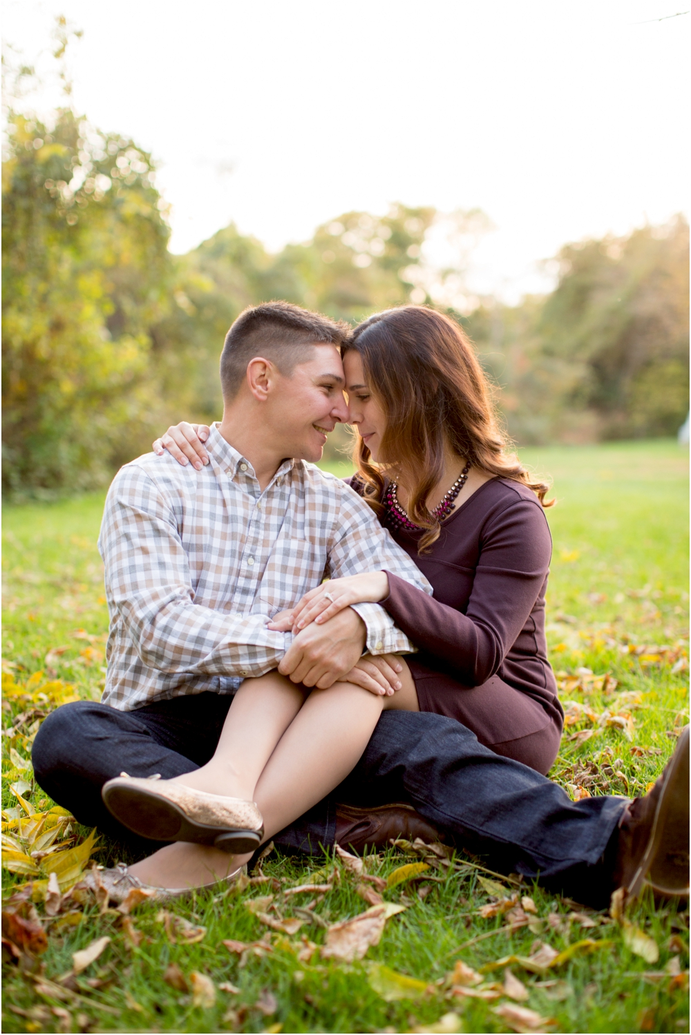 christina kyle engagement session elkridge furnace inn living radiant photograph photos_0040.jpg