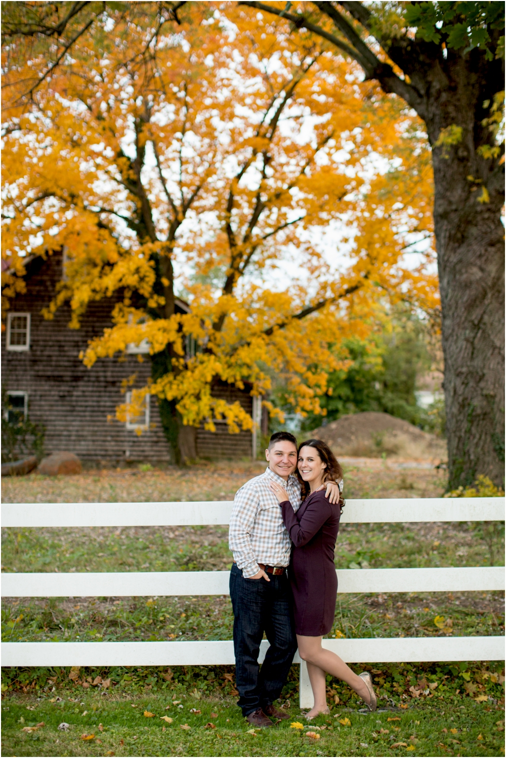 christina kyle engagement session elkridge furnace inn living radiant photograph photos_0043.jpg
