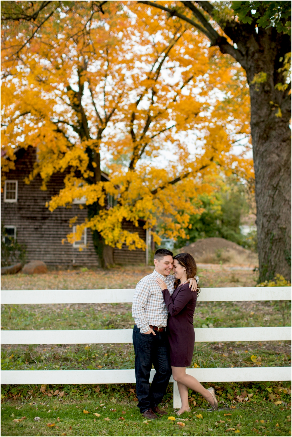christina kyle engagement session elkridge furnace inn living radiant photograph photos_0044.jpg