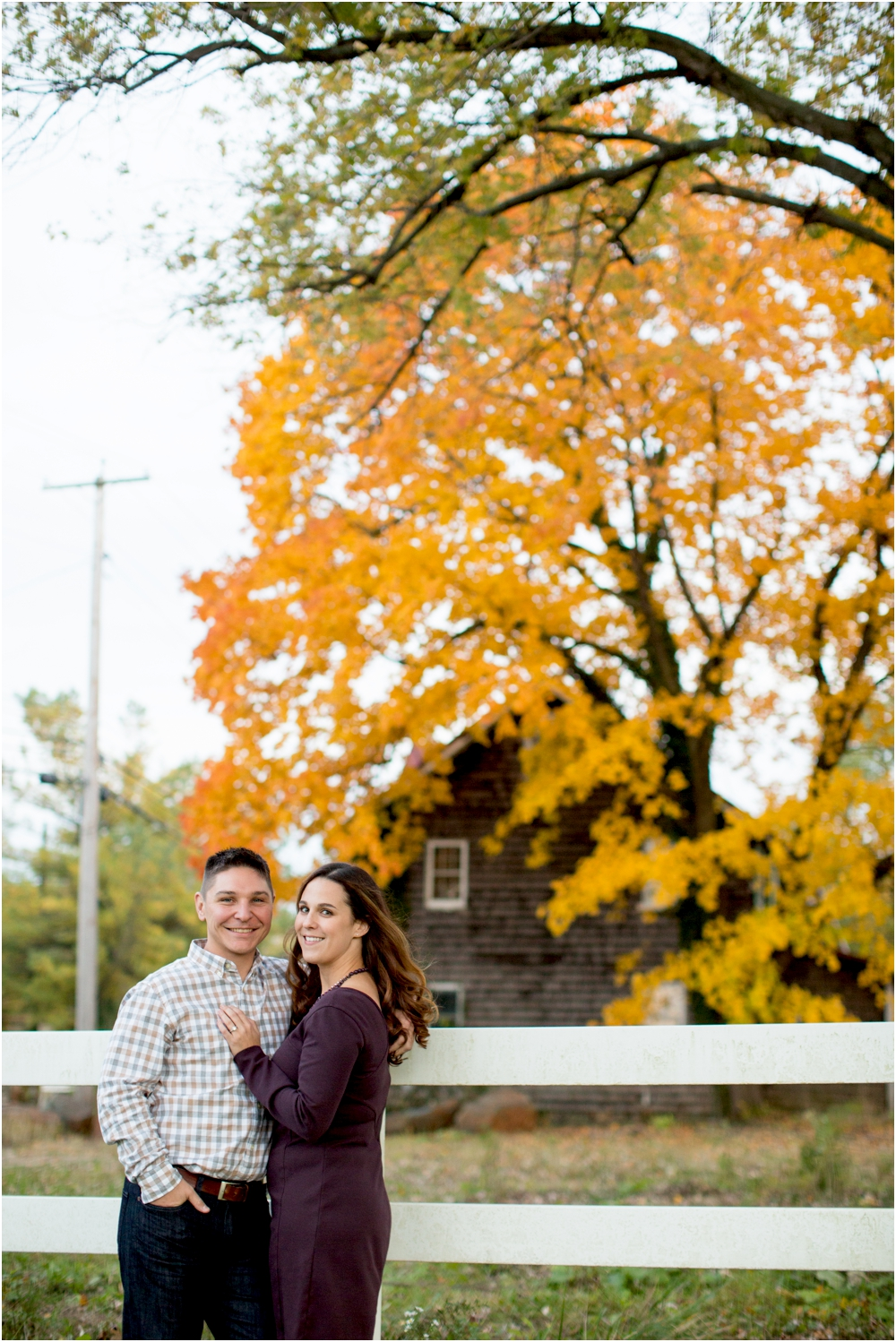 christina kyle engagement session elkridge furnace inn living radiant photograph photos_0045.jpg
