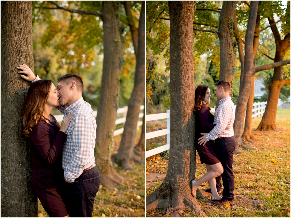 christina kyle engagement session elkridge furnace inn living radiant photograph photos_0046.jpg