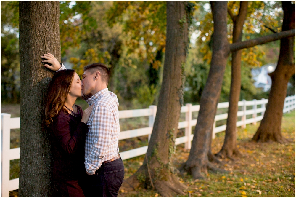 christina kyle engagement session elkridge furnace inn living radiant photograph photos_0047.jpg