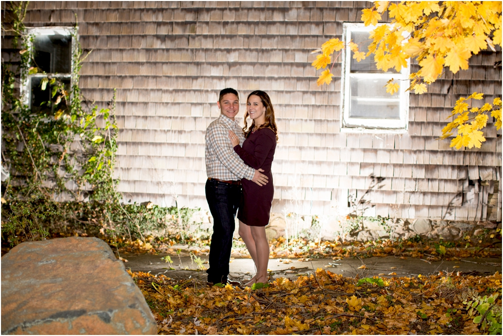 christina kyle engagement session elkridge furnace inn living radiant photograph photos_0048.jpg