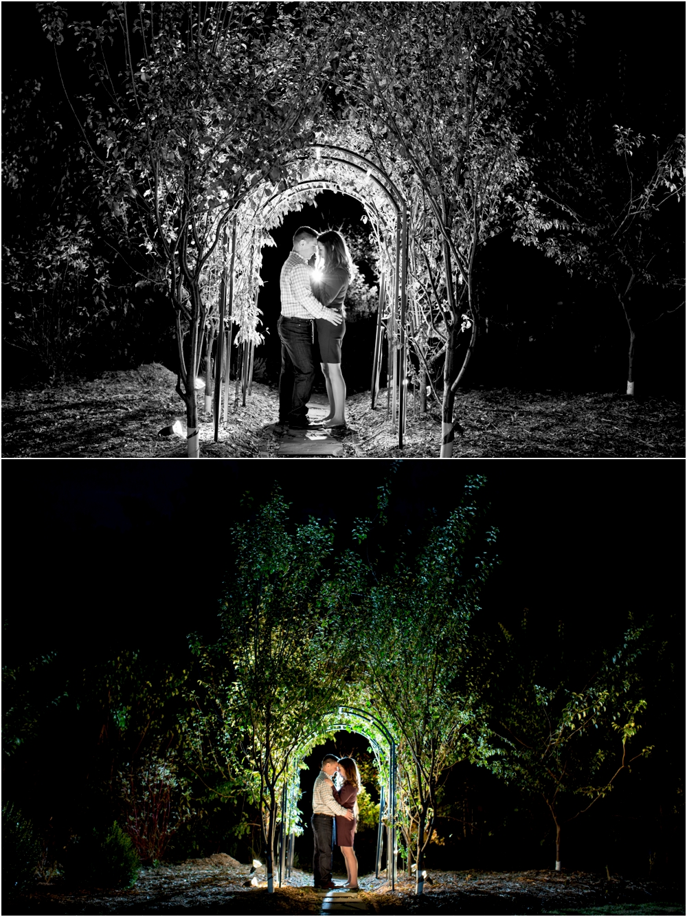 christina kyle engagement session elkridge furnace inn living radiant photograph photos_0049.jpg