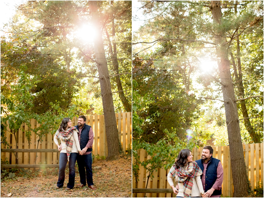 blakely anniversary session ellicott city living radiant photograph photos_0007.jpg