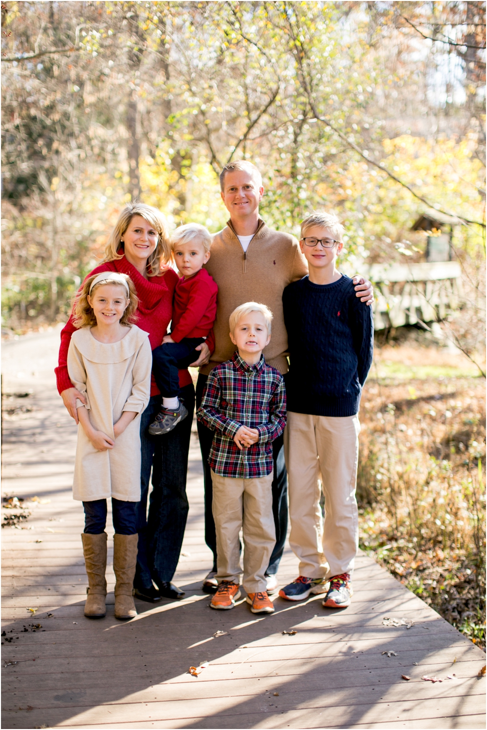 fritz family session ellicott city living radiant photograph photos_0001.jpg
