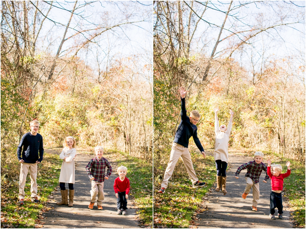 fritz family session ellicott city living radiant photograph photos_0012.jpg
