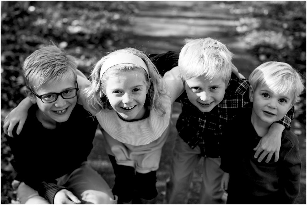 fritz family session ellicott city living radiant photograph photos_0018.jpg