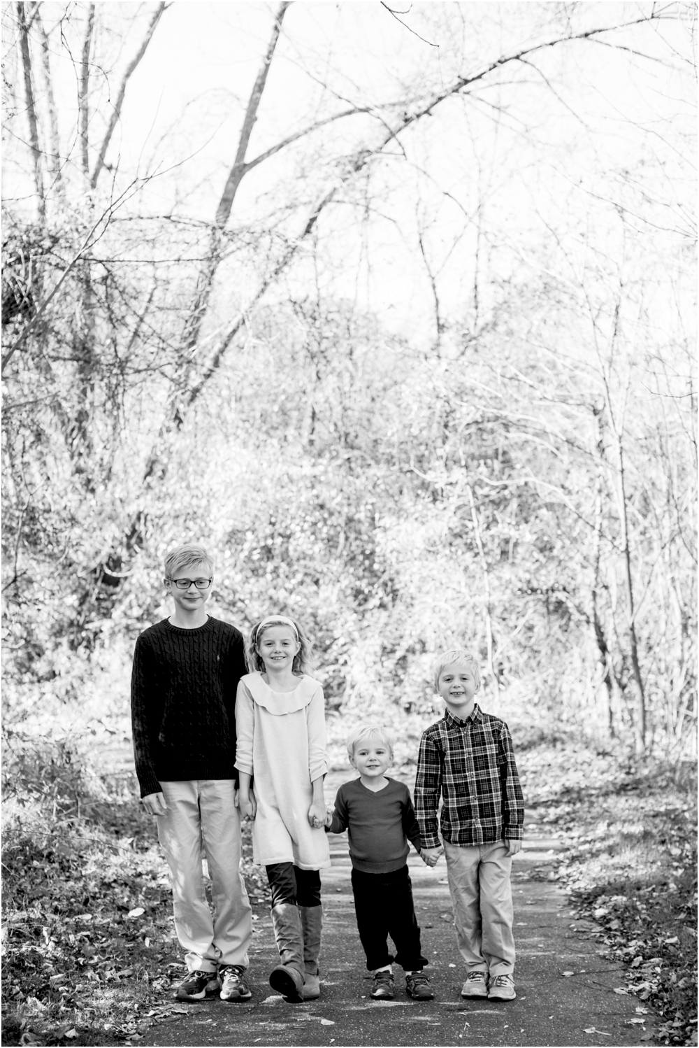 fritz family session ellicott city living radiant photograph photos_0020.jpg