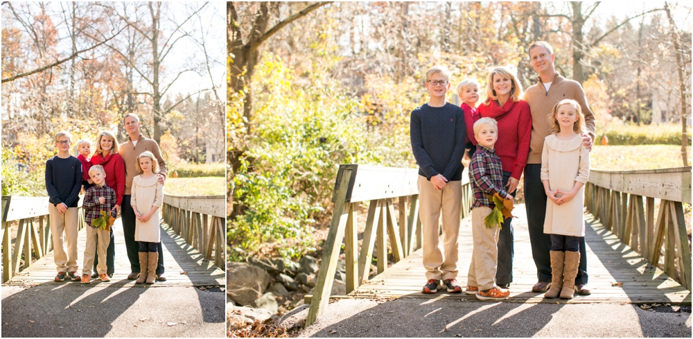 fritz family session ellicott city living radiant photograph photos_0024.jpg