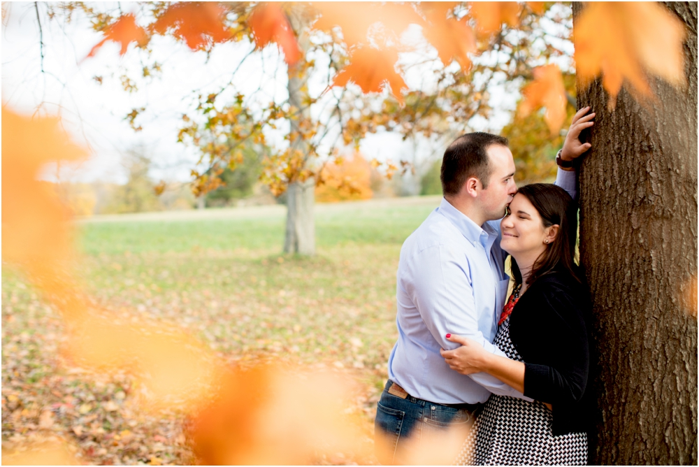 tina sean hampton mansion engagement session living radiant photography_0006.jpg
