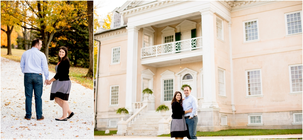 tina sean hampton mansion engagement session living radiant photography_0010.jpg