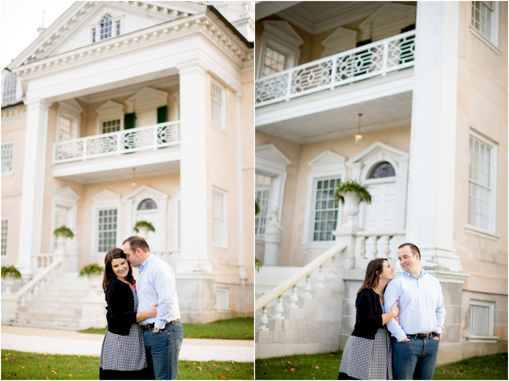 tina sean hampton mansion engagement session living radiant photography_0011.jpg