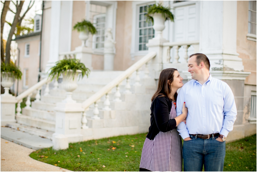 tina sean hampton mansion engagement session living radiant photography_0012.jpg