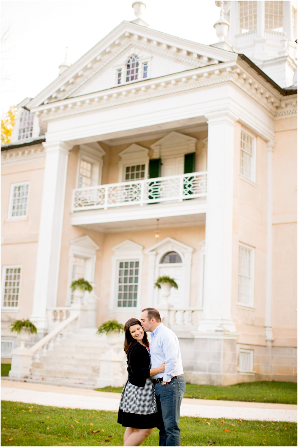 tina sean hampton mansion engagement session living radiant photography_0013.jpg