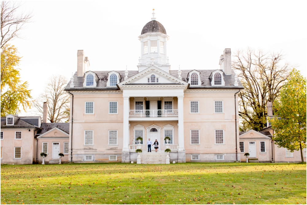 the history of the hampton mansion This video shows some big expensive homes in the hamptons (located on the end of long island new york) and found on bing maps these ultra expensive beach.
