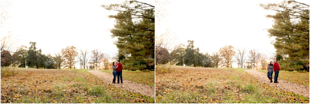 tina sean hampton mansion engagement session living radiant photography_0023.jpg