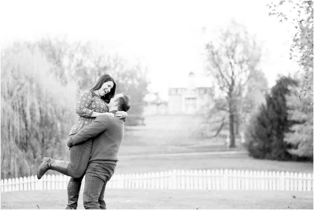 tina sean hampton mansion engagement session living radiant photography_0031.jpg