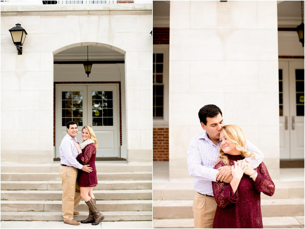 torie chris university of maryland engagement session living radiant photography_0003.jpg