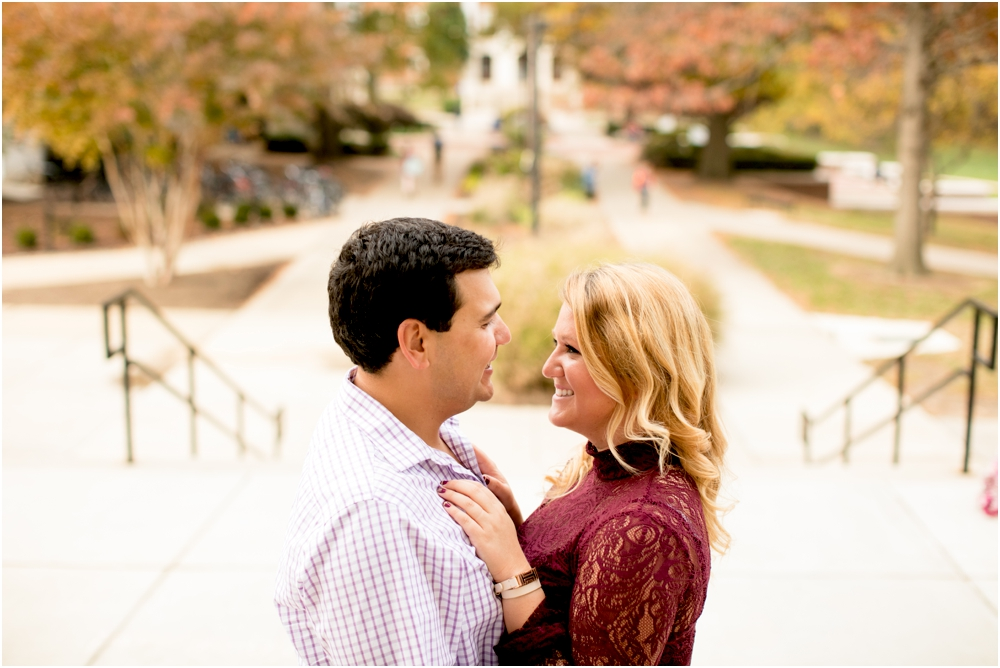 torie chris university of maryland engagement session living radiant photography_0004.jpg