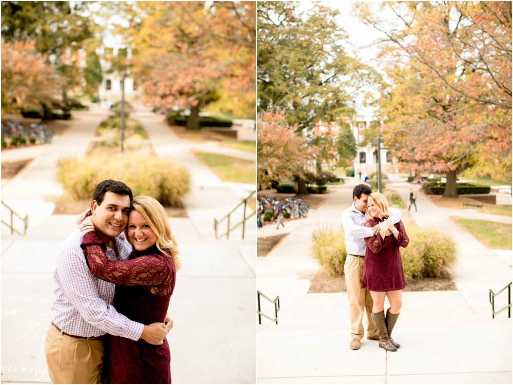 torie chris university of maryland engagement session living radiant photography_0005.jpg