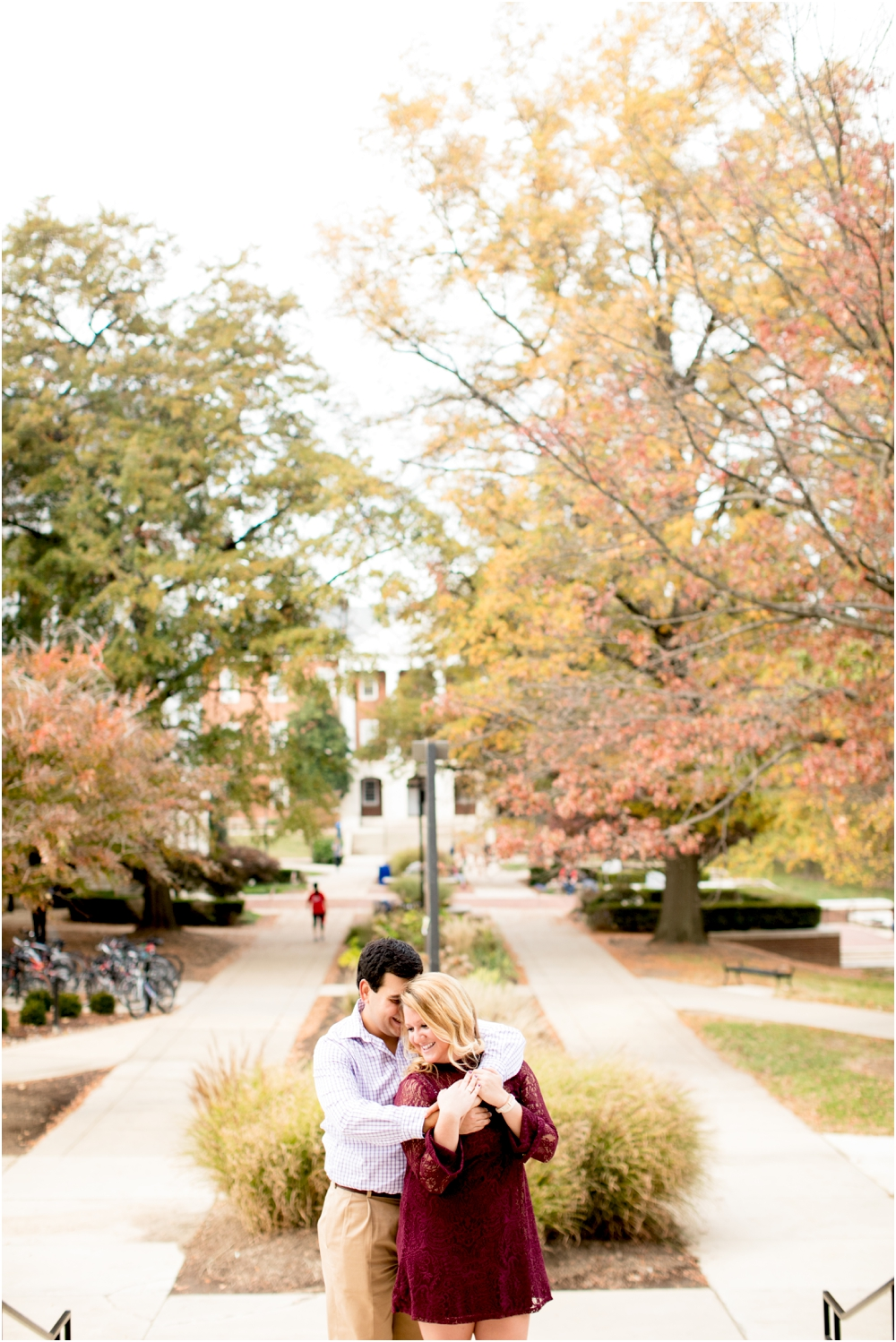 torie chris university of maryland engagement session living radiant photography_0006.jpg