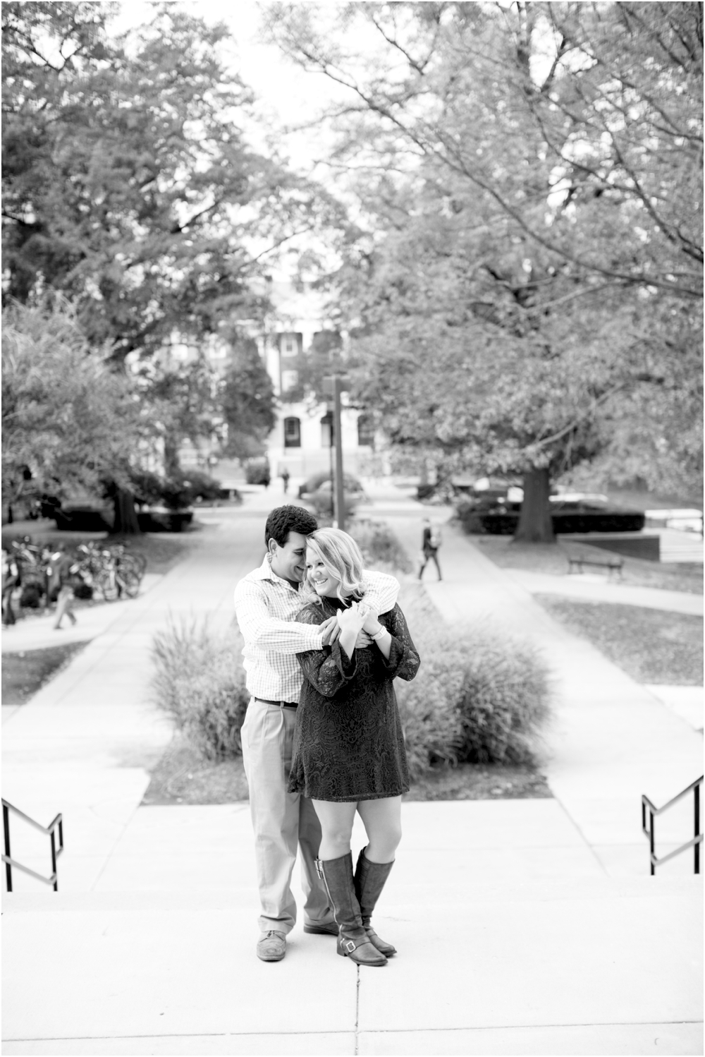 torie chris university of maryland engagement session living radiant photography_0007.jpg