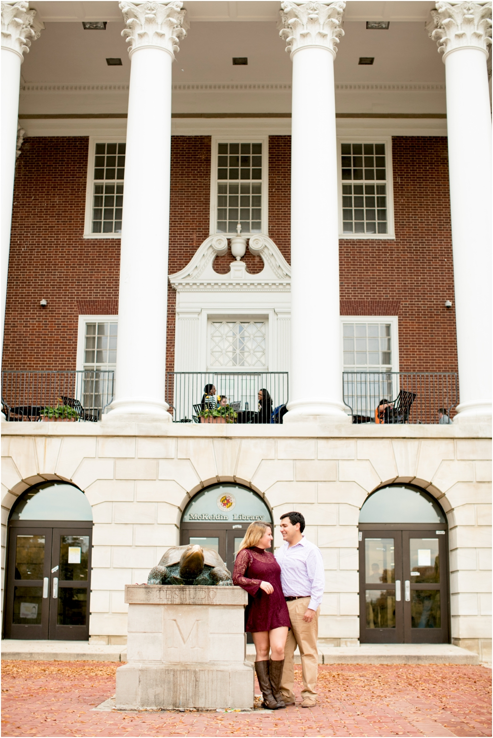 torie chris university of maryland engagement session living radiant photography_0011.jpg
