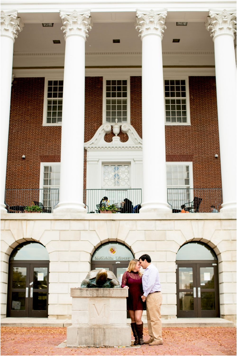 torie chris university of maryland engagement session living radiant photography_0012.jpg