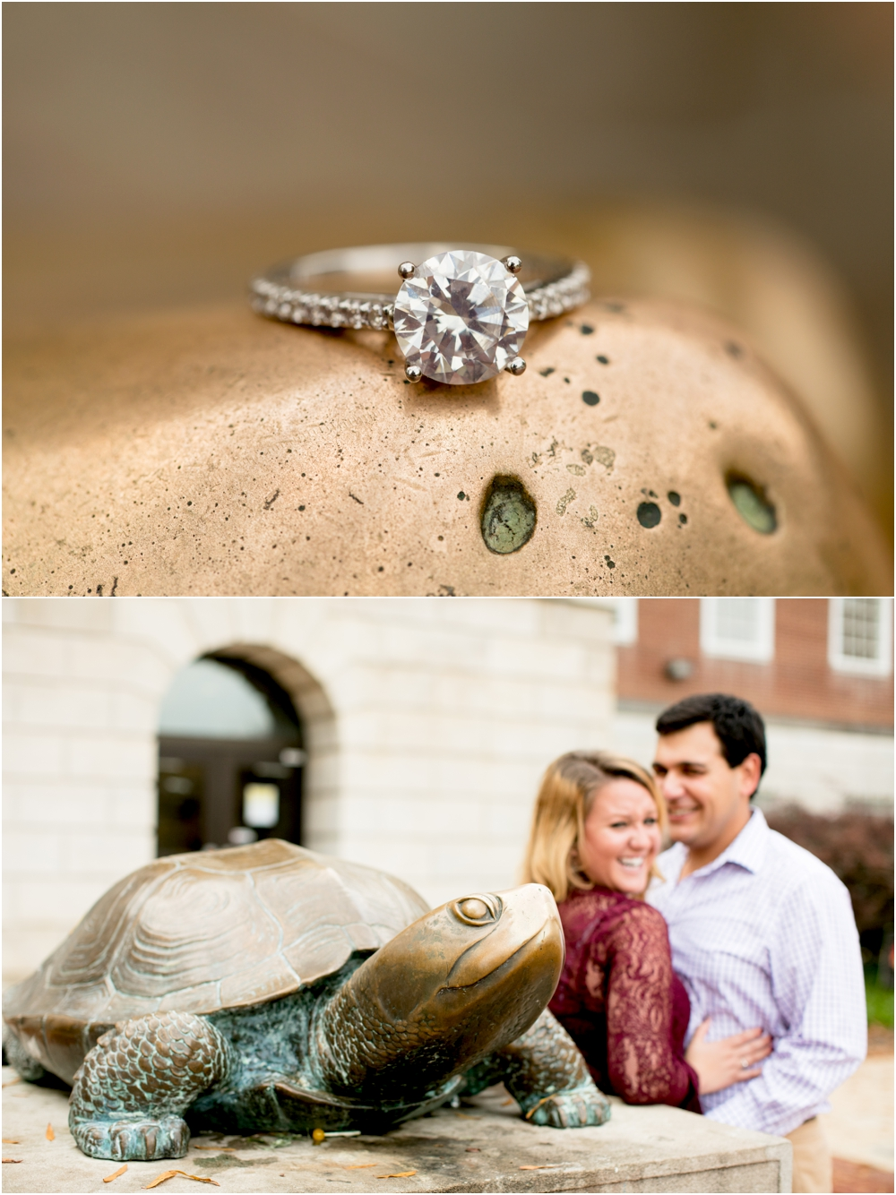 torie chris university of maryland engagement session living radiant photography_0014.jpg